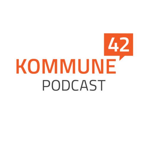 KoMu003 – …Von Pokémon, Ursi und irrgeleiteten Influencern